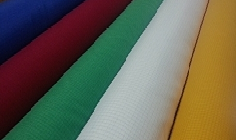 ESD Antistatic Fabrics