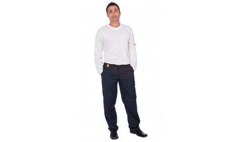 ESD Pants