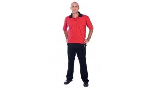 ESD T Shirts & Polo Shirts