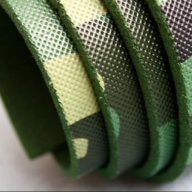 Heavy-weight fabrics