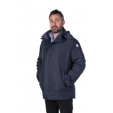 ESD Classic Style Winter Coat