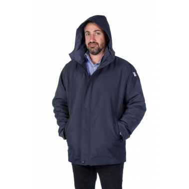 ESD Classic Style Winter Coat
