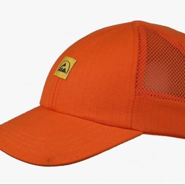 Helmet-cap
