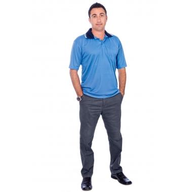ESD Polo shirt- PL design
